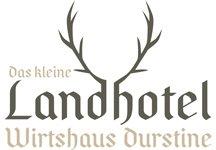 landhotel-logo-farbe-2